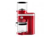 Кофемолка KitchenAid 5KCG8433EER Красный