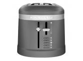 Тостер KitchenAid 5KMT5115EDG Матовый серый