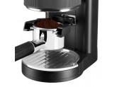 Кофемолка KitchenAid 5KCG8433EBM Матовый черный