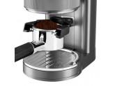 Кофемолка KitchenAid 5KCG8433EMS Серебряный медальон