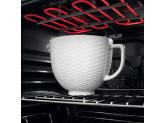 Чаша керамическая KitchenAid 5KSM2CB5TLW