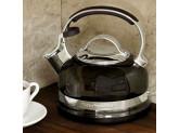 Чайник KitchenAid KTEN20SBOB 1,9 л. Черный