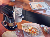 Насадка для взвешивания и просеивания KitchenAid 5KSMSFTA