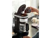 Кофеварка капельная KitchenAid 5KCM1209EOB Черный