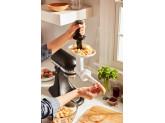 Насадка для набивки колбас KitchenAid 5KSMSSA