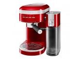 Кофеварка KitchenAid 5KES6503EER Красный