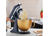 Чаша из стали KitchenAid 5KSM5SSBVG