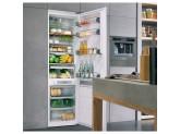 Холодильник встраиваемый KitchenAid KCBDR 18600/1