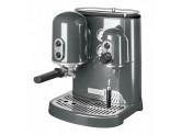 Кофеварка эспрессо KitchenAid ARTISAN 5KES2102EMS Серебряный медальон