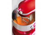Лопатка с гибким ребром KitchenAid 5KFE7T