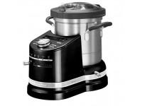 Кулинарный процессор KitchenAid ARTISAN 5KCF0104EOB 4,5 л. Черный