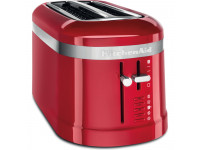 Тостер KitchenAid 5KMT5115EER Красный