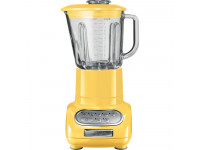 Блендер KitchenAid ARTISAN 5KSB5553EMY 1,75 л. Желтый