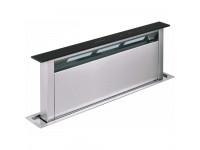 Вытяжка встраиваемая KitchenAid KEBDS 90020 Нержавеющая сталь