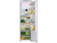Холодильник встраиваемый KitchenAid KCBMS 18602