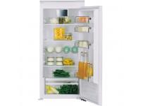 Холодильник встраиваемый KitchenAid KCBNR 12600