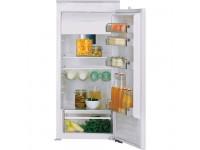 Холодильник встраиваемый KitchenAid KCBMR 12600