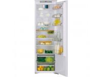 Холодильник встраиваемый KitchenAid KCBNR 18602