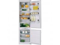 Холодильник встраиваемый KitchenAid KCBCS 20600