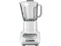 Блендер KitchenAid ARTISAN 5KSB5553EWH 1,75 л. Белый