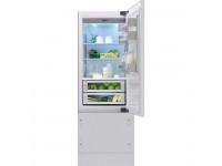 Холодильник встраиваемый KitchenAid VERTIGO KCVCX 20750R