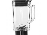 Чаша для блендера KitchenAid 5KSB2048JGA