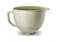 Чаша керамическая KitchenAid 5KSM2CB5PSL