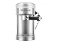 Кофеварка KitchenAid 5KES6503ESX Нержавеющая сталь