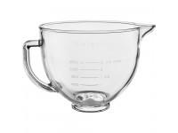 Чаша из стали KitchenAid 5KSM5GB