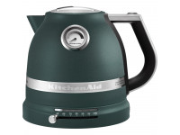 Электрочайник KitchenAid ARTISAN 5KEK1522EPP 1,5 л. Пальмовый