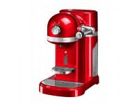 Кофемашина капсульная KitchenAid ARTISAN 5KES0503EER Красный