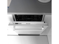 Посудомоечная машина KitchenAid KDSCM 82100