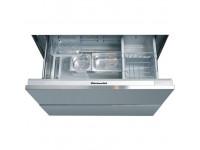 Встроенные ящики для охлаждения KitchenAid KCBDX 88900