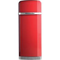 Холодильник KitchenAid ICONIC KCFME 60150R