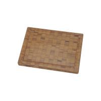 Доска разделочная из бамбука 25х18 см ZWILLING