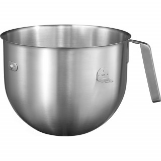 Чаша из стали KitchenAid 5KC7SB