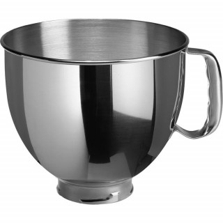 Чаша из стали KitchenAid 5K5THSBP