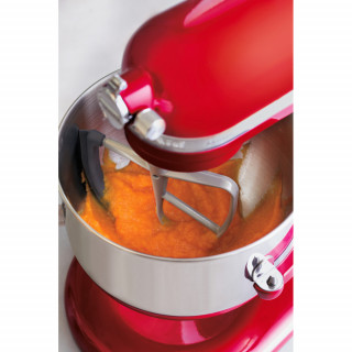 Лопатка с гибким ребром KitchenAid 5KFE7T