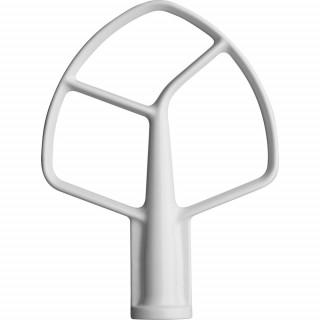 Лопатка для смешивания KitchenAid K5AB