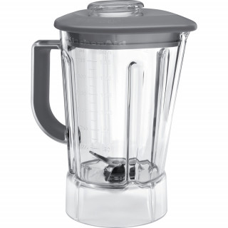 Чаша для блендера KitchenAid 5KPP56EL