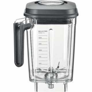 Чаша для блендера KitchenAid 5KSB68SW