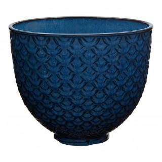 Чаша керамическая KitchenAid 5KSM2CB5TML