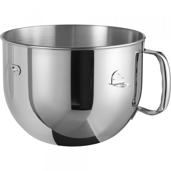 Чаша из стали KitchenAid 5KR7SB