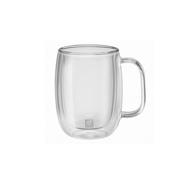Набор чашек для кофе, 2 шт., 355 мл ZWILLING
