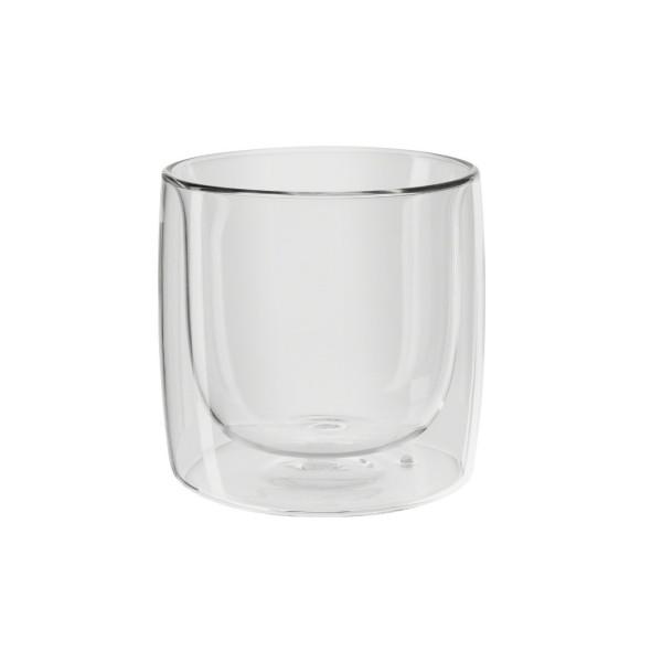 Набор стаканов для виски , 2 шт., 266 мл ZWILLING