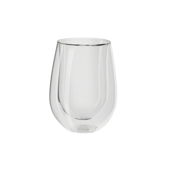 Набор стаканов для коктейлей , 2 шт., 296 мл ZWILLING