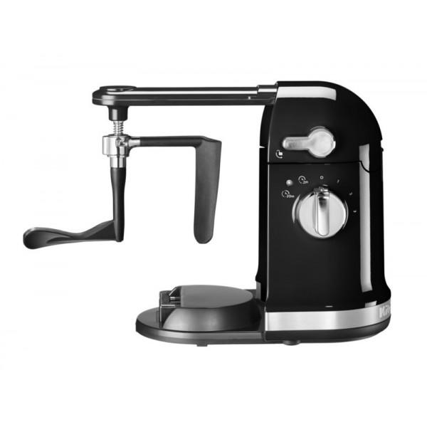 Устройство для помешивания KitchenAid 5KST4054EOB Черный