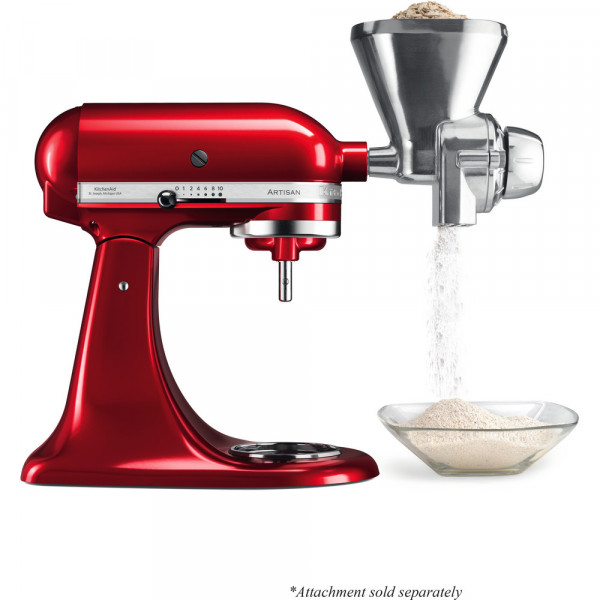 Насадка-мельница KitchenAid 5KGM