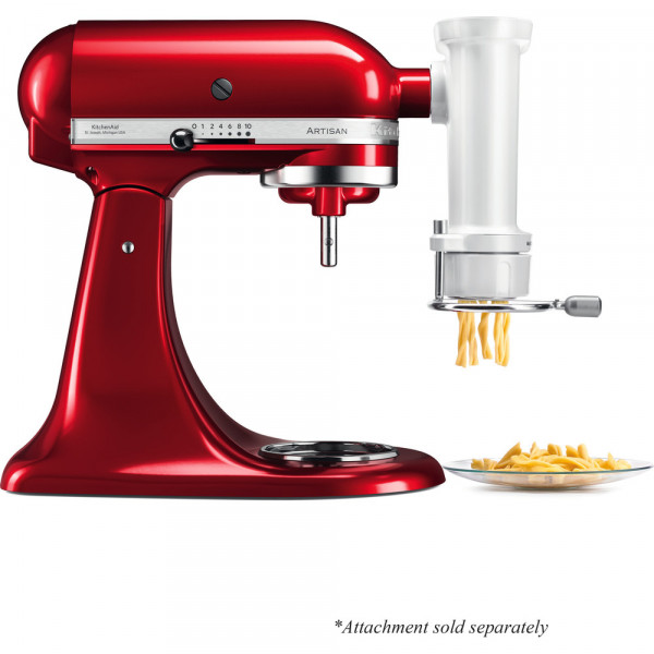 Насадка-пресс для пасты KitchenAid 5KSMPEXTA
