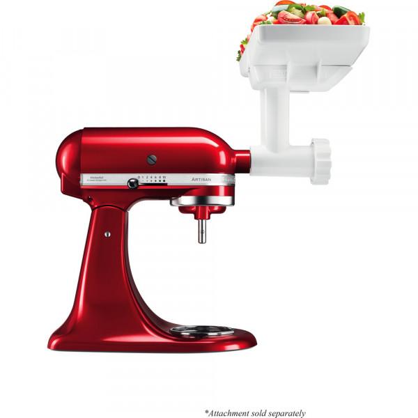 Поддон для подачи продуктов KitchenAid FT